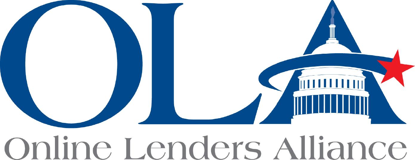 Online Lenders Alliance